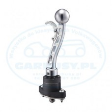 Black Mamba Club Sport shifter Garbus , KG ( Black base) Vintage Speed