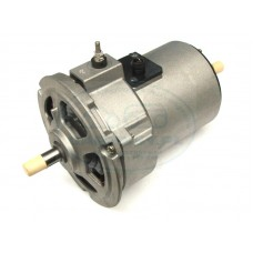 ALTERNATOR 12V Garbus 74->